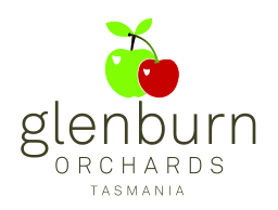 glenburn orchards